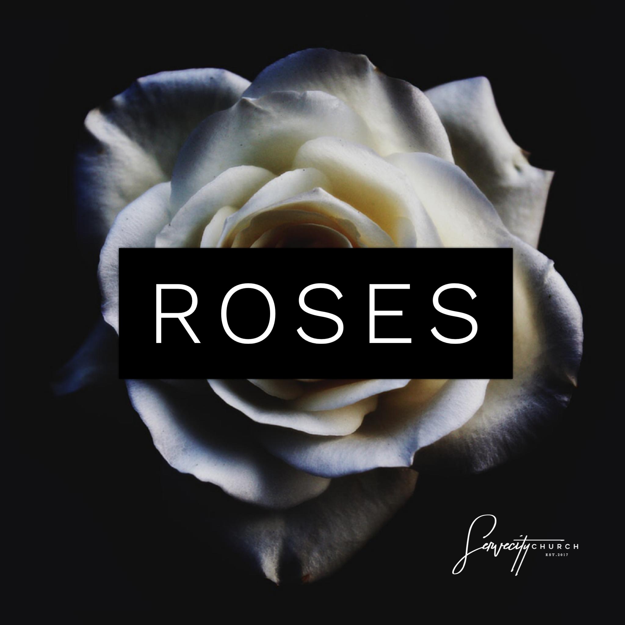 Roses Series Post Card.PNG
