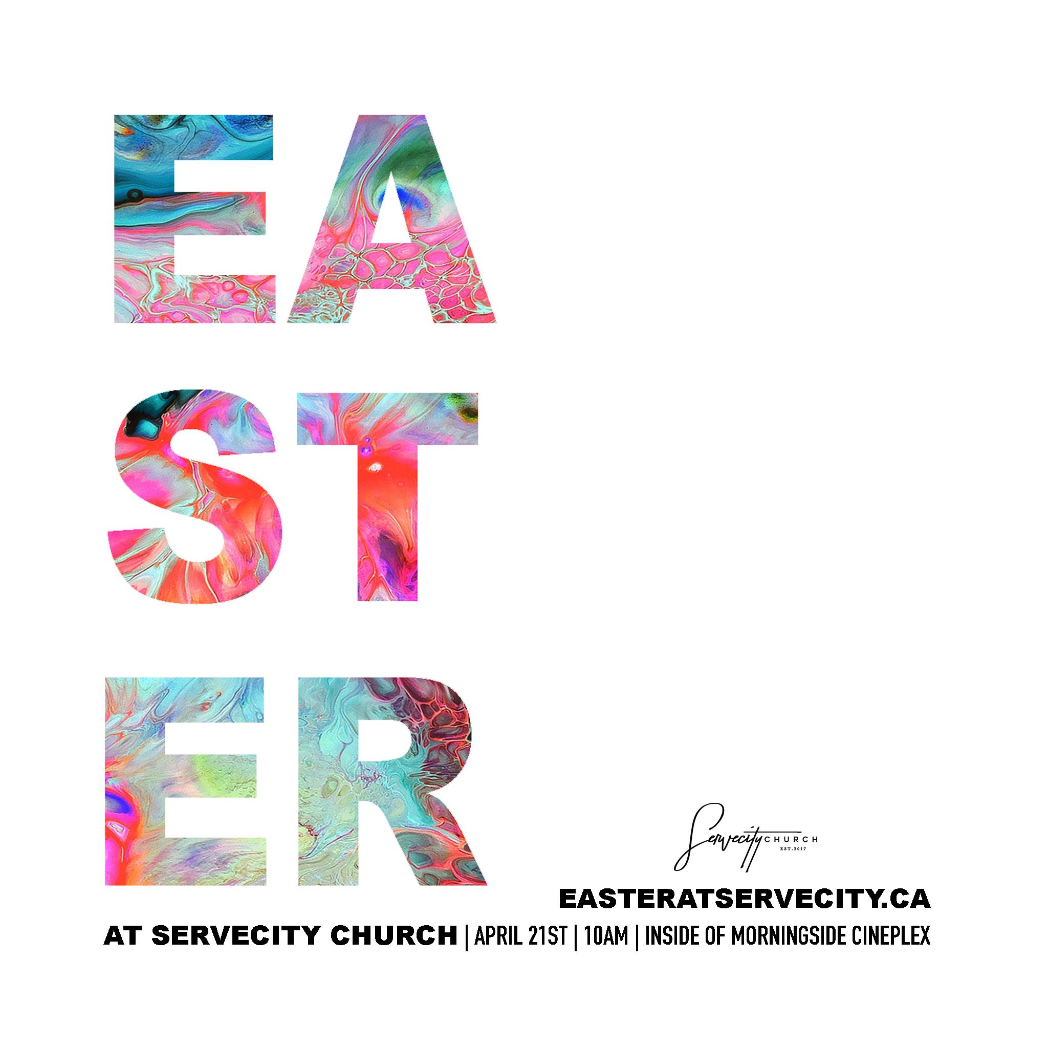 Easter Design Postcard.jpg