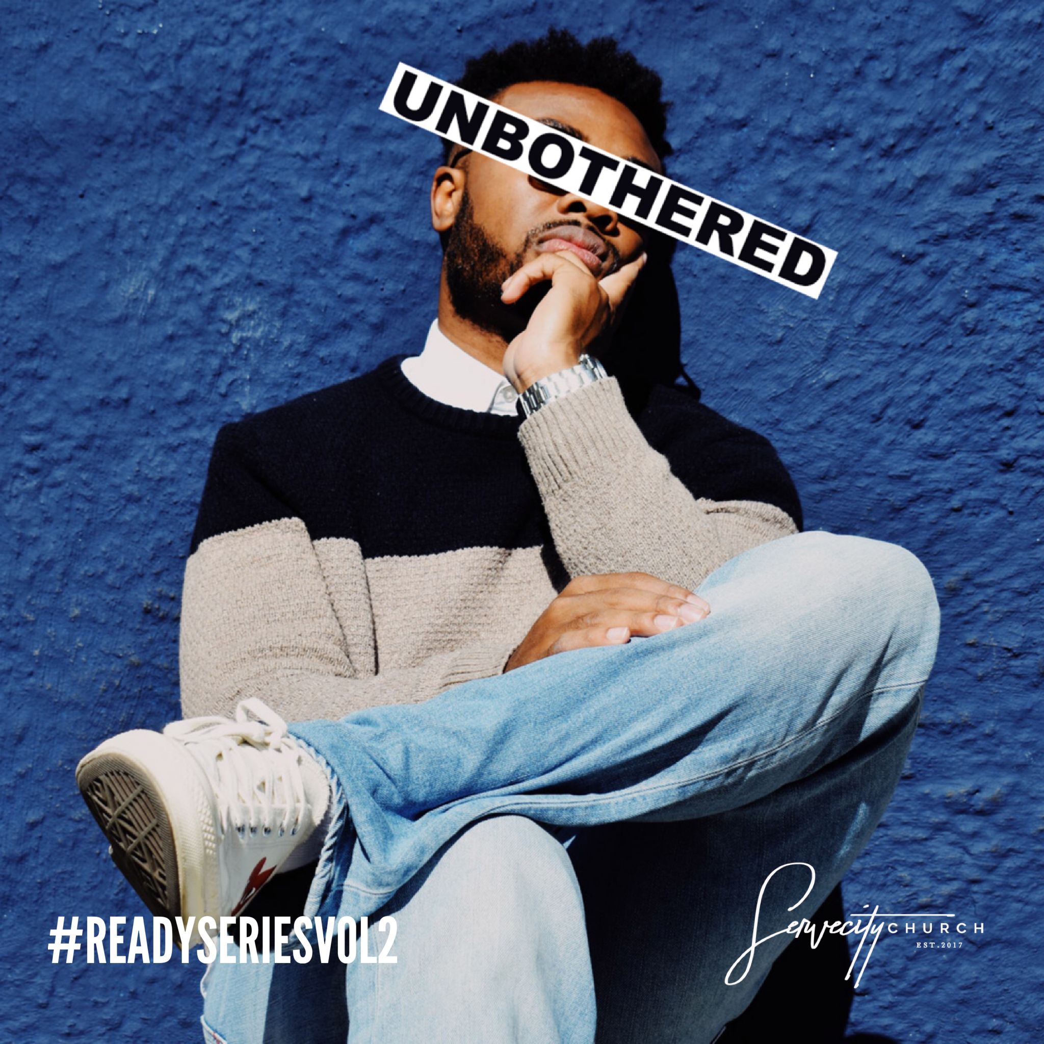 Unbothered Series copy.jpg