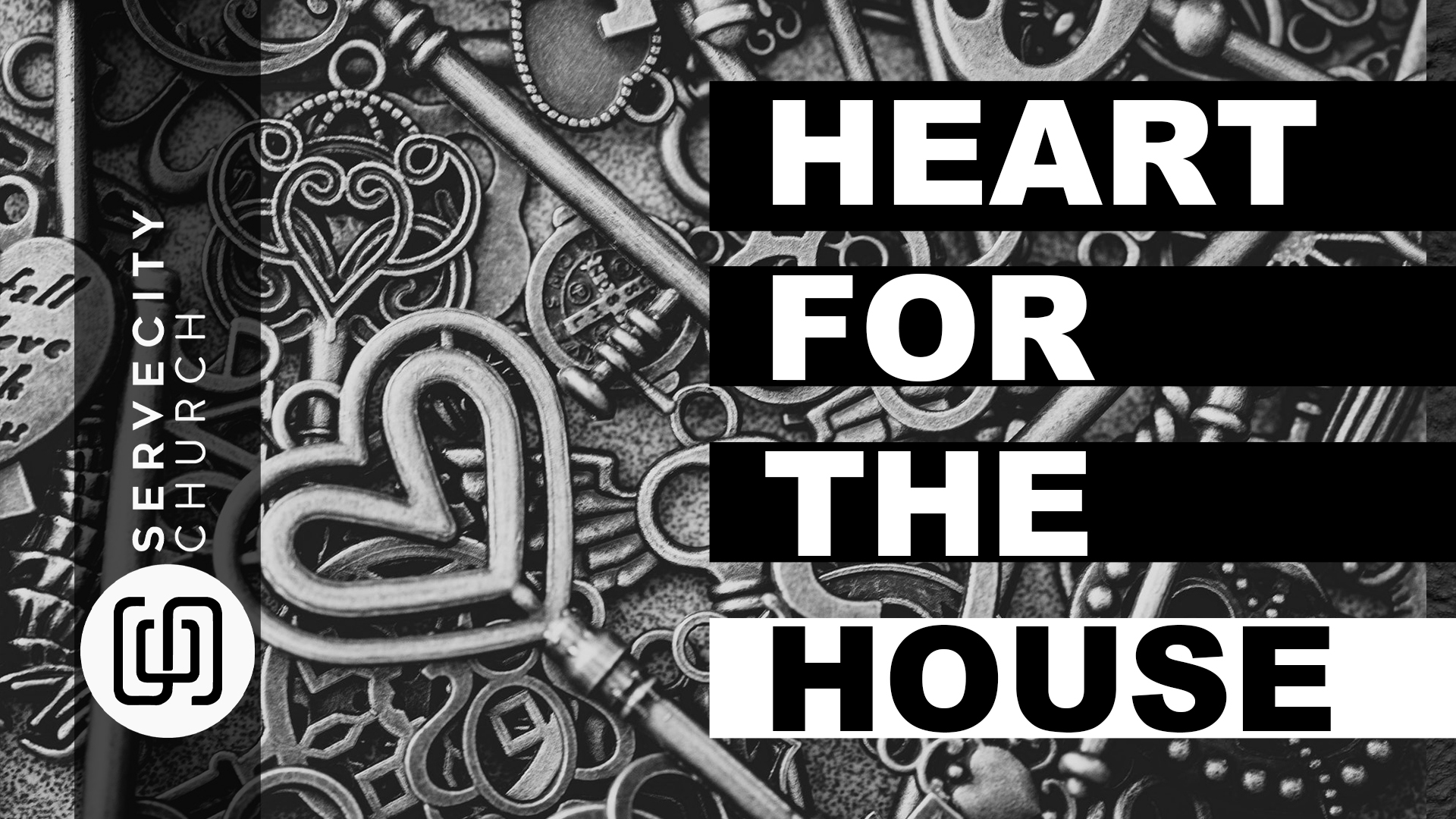 Heart For The House (Slide).jpg