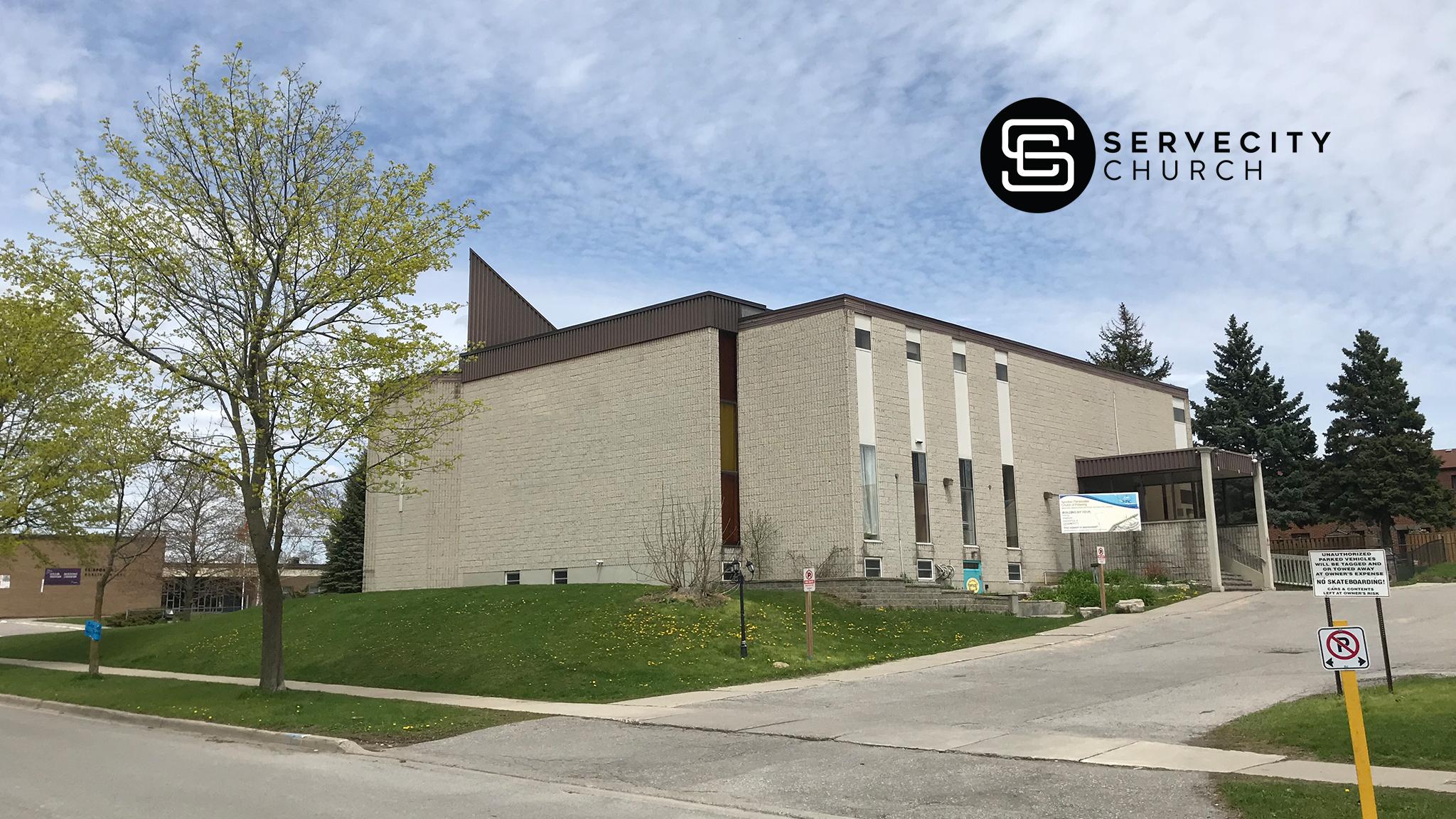 ServeCity Church New Home.jpg