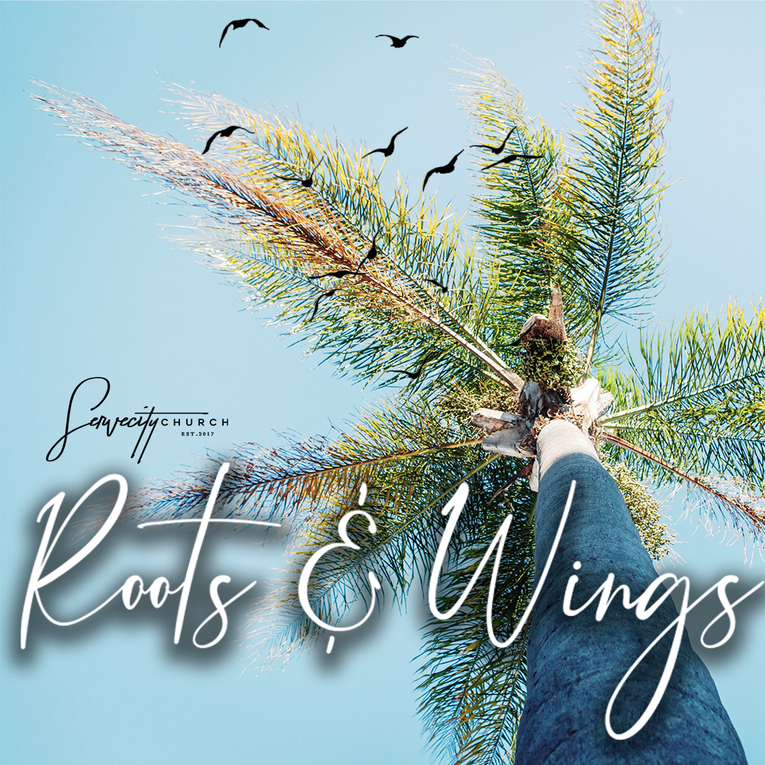 Roots and Wings Postcard.png