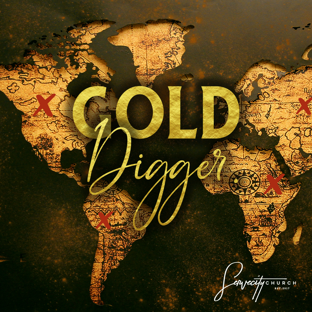 GoldDigger Postcard.png
