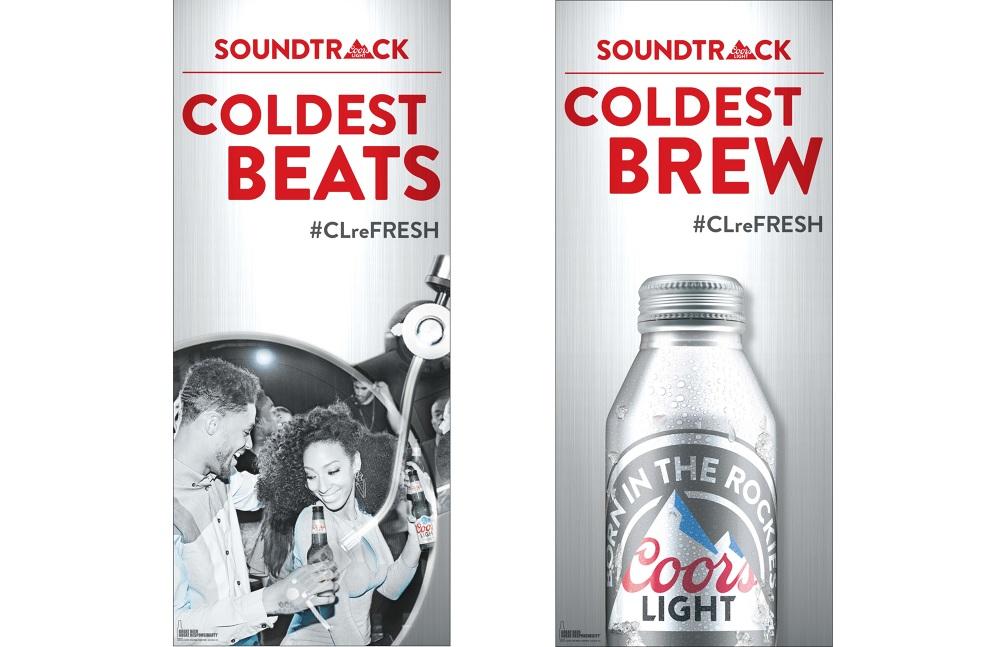 CL_Soundtrack1_1000.jpg