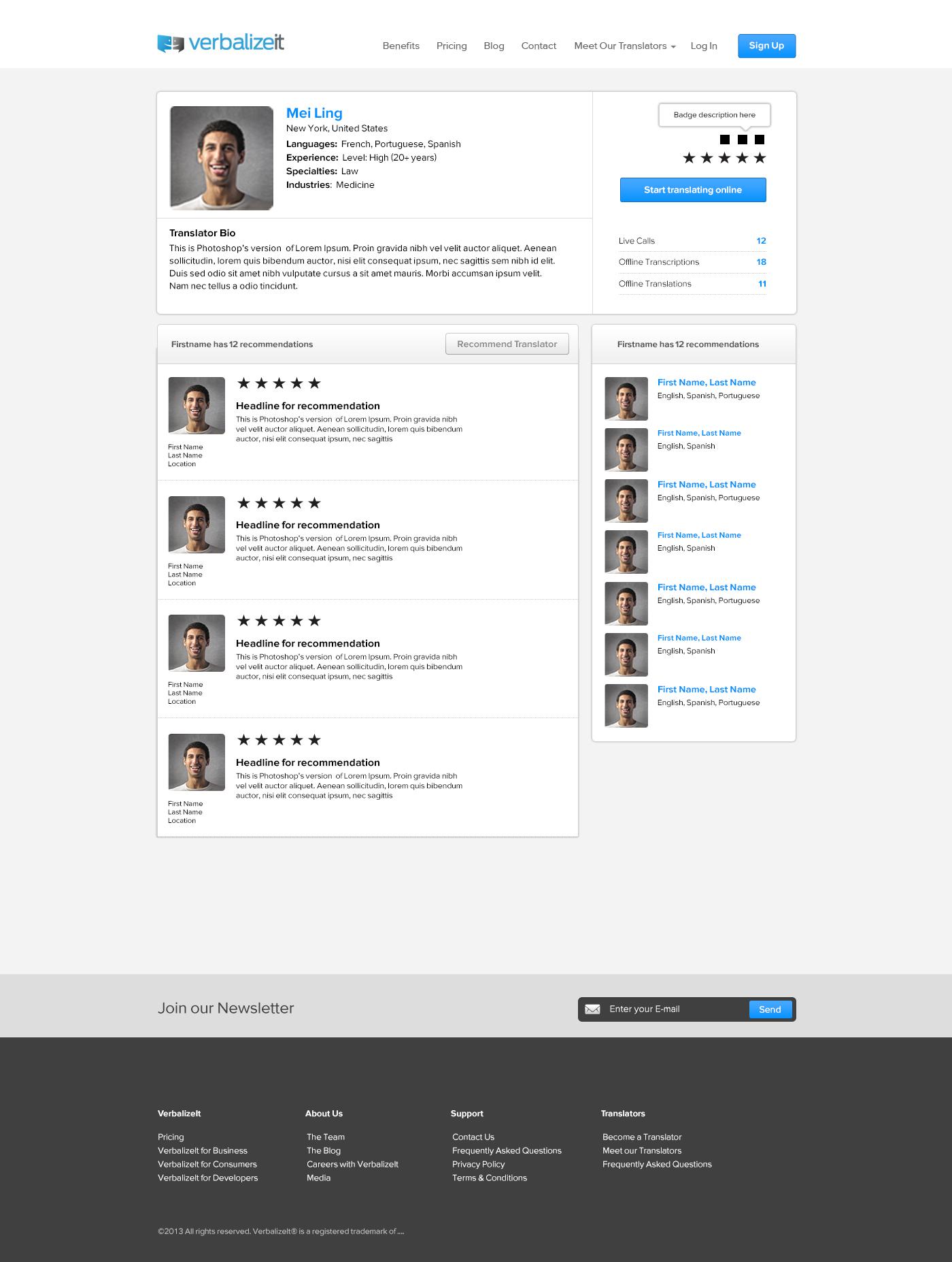 Translator Profile (signed-in) Recommend.jpg