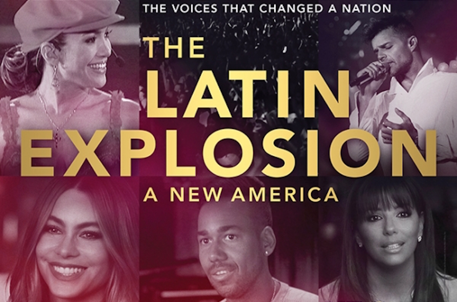 the-latin-explosion-a-new-america.jpg