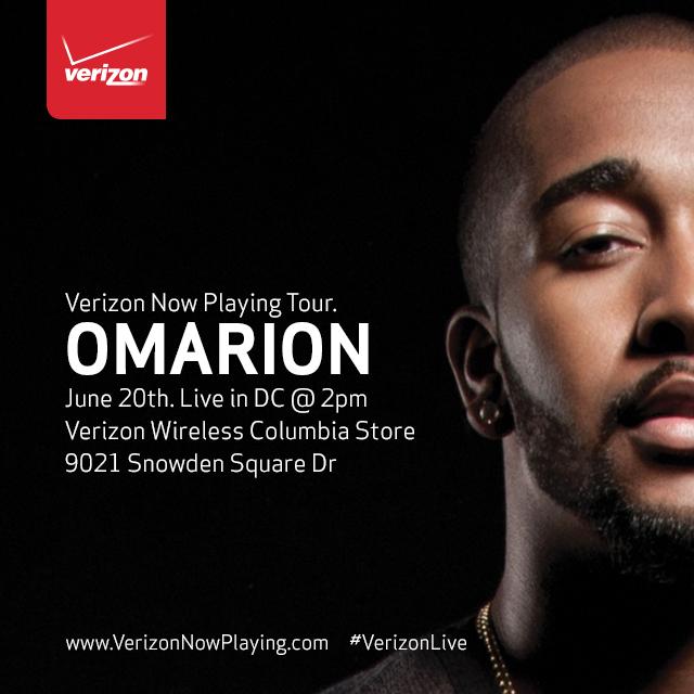 Omarion-DC-Share-640x6401.jpg
