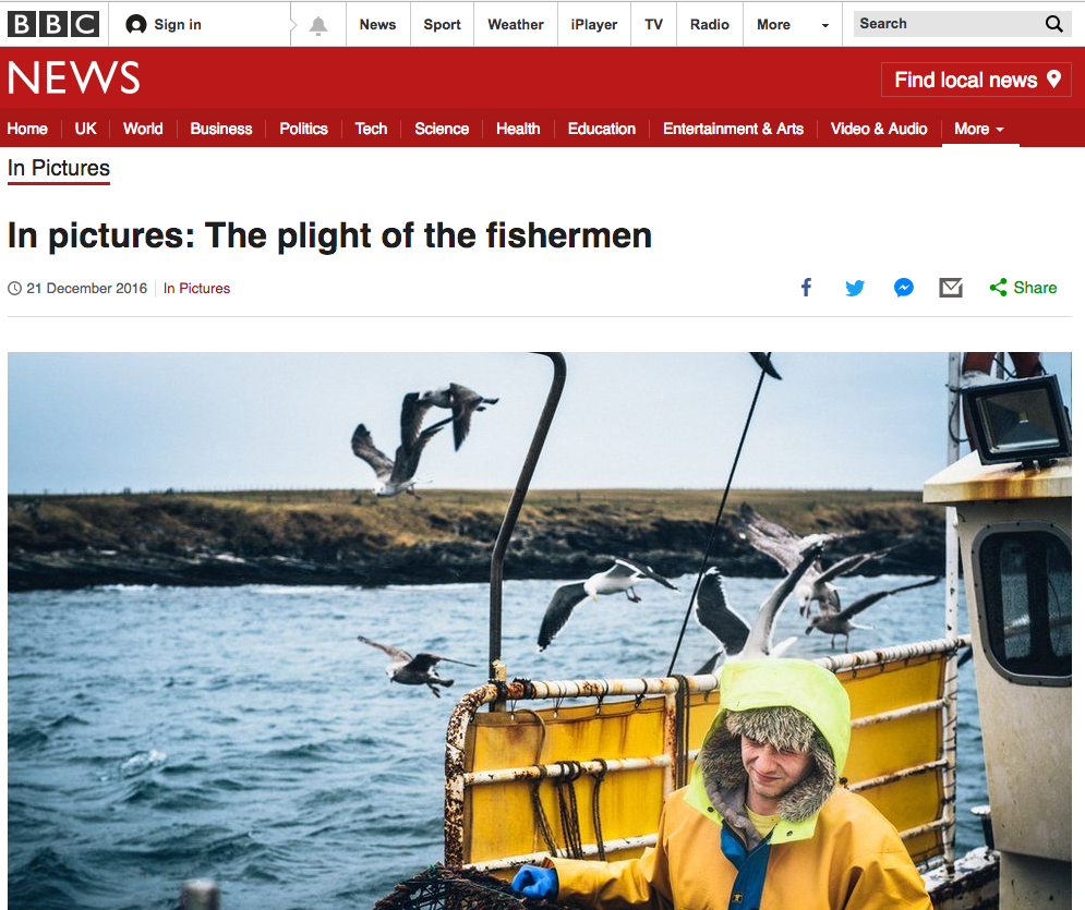 http://www.bbc.co.uk/news/in-pictures-38249308
