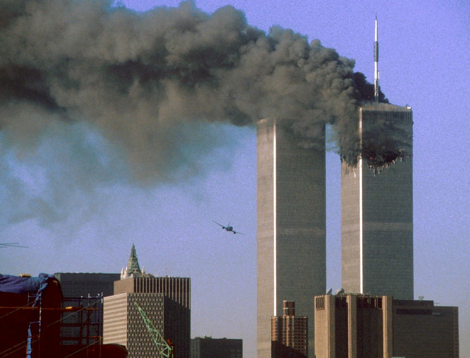 hijacked-united-airlines-flight-175-l-flies-toward-world-trade-center-twin-towers-shortly.jpg