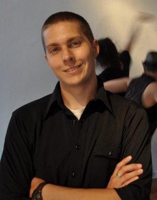 Tyler J. Monroe