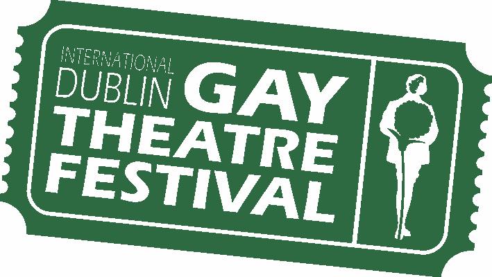 IDGTF Logo 2015 Green.png