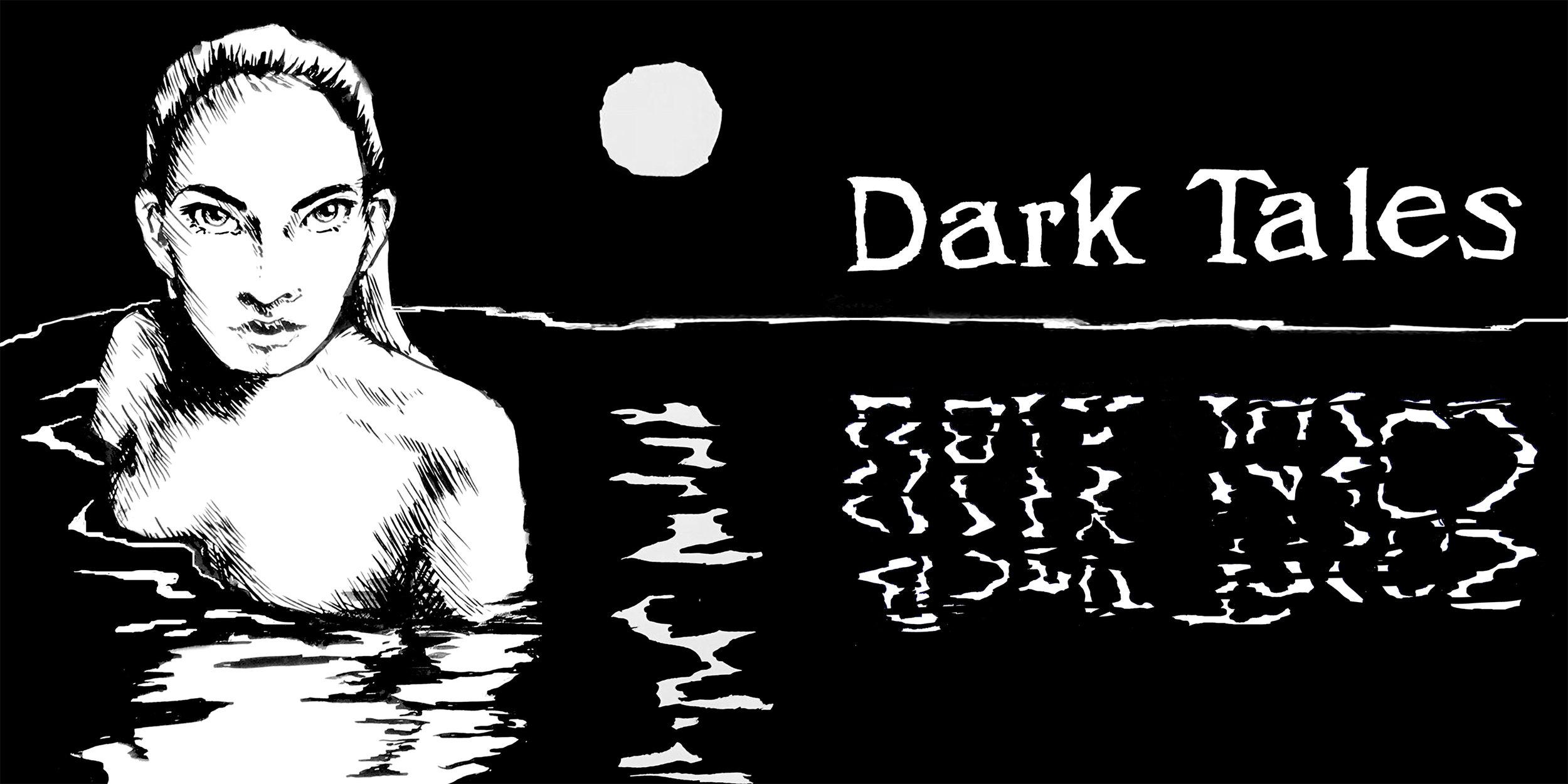 Dark-Tales-changes.jpg