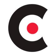 CCftA Icon.png