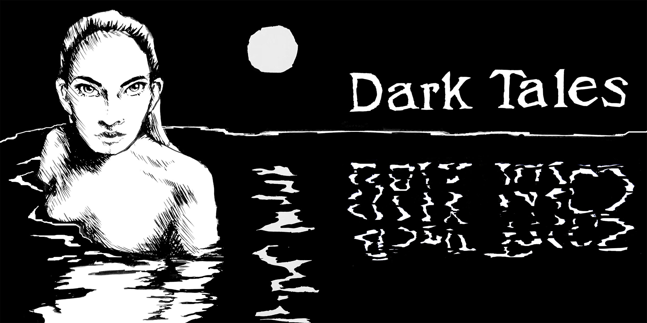 Dark-Tales-Horizontal Text.jpg