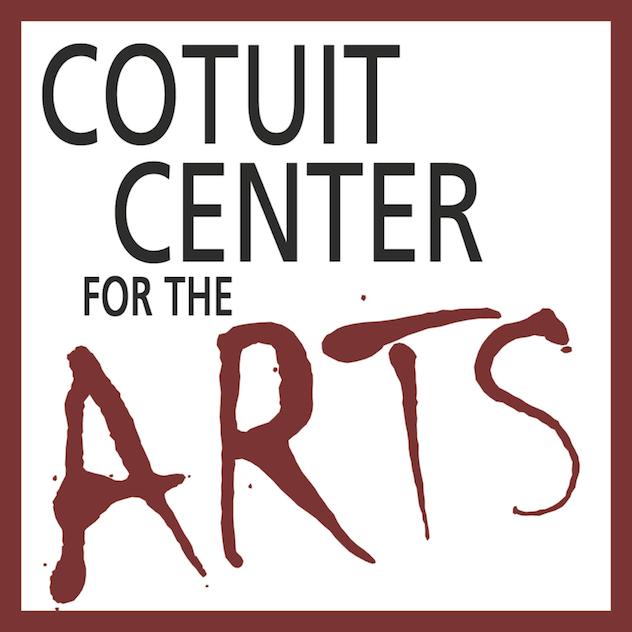 Large Cotuit Logo.png
