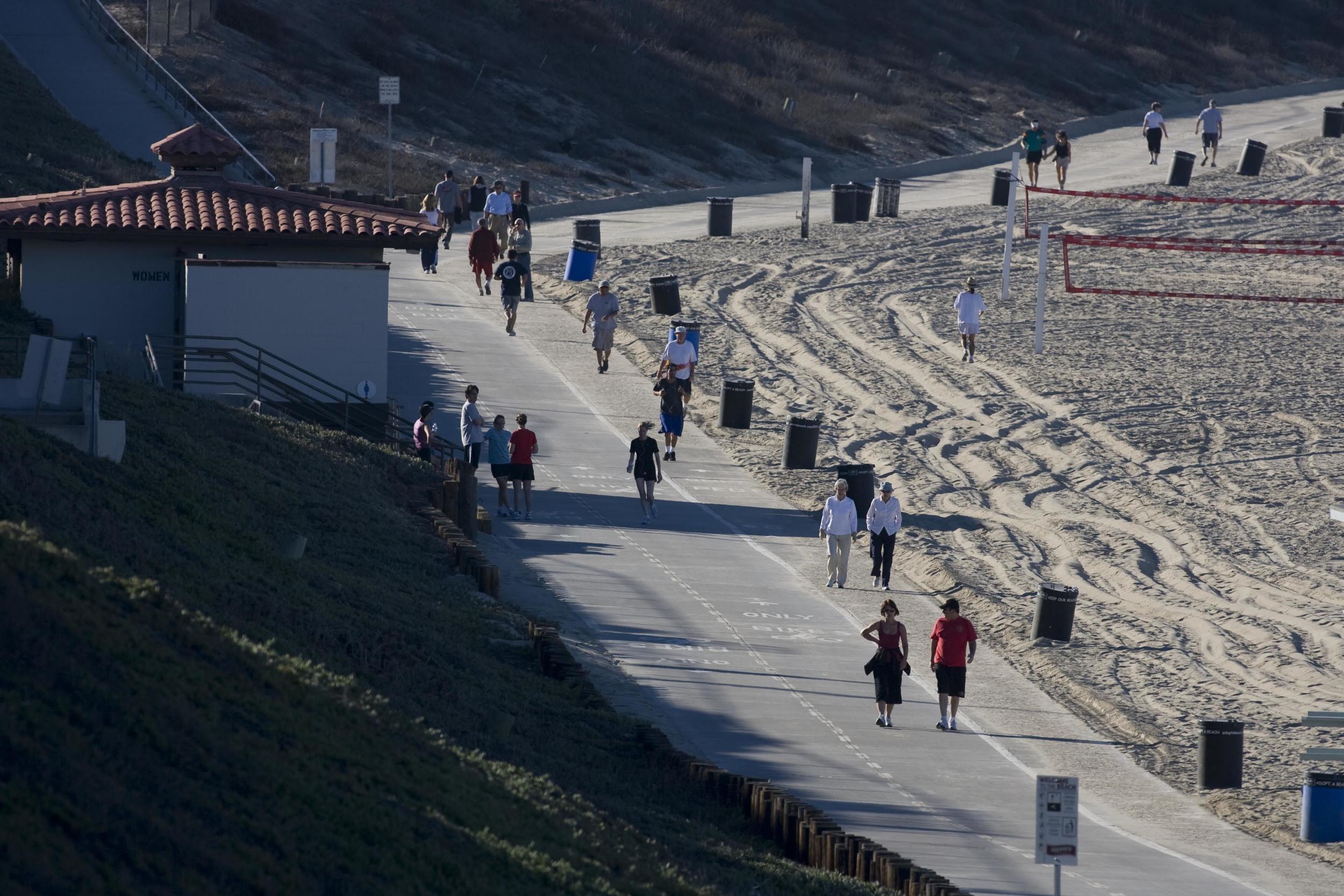 Bike Path Aerial View.jpg