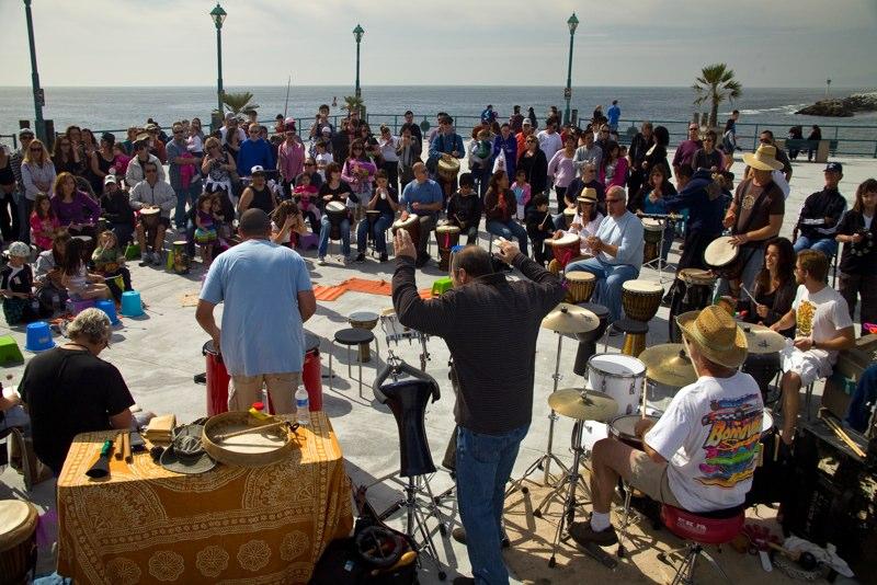 Music on Pier.jpg