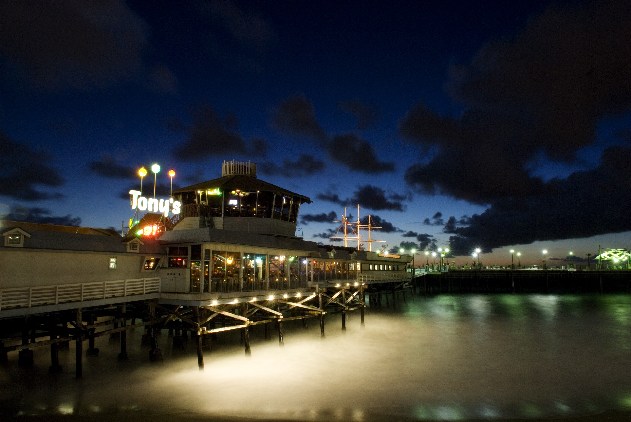 Old Tony's & the Pier.jpg