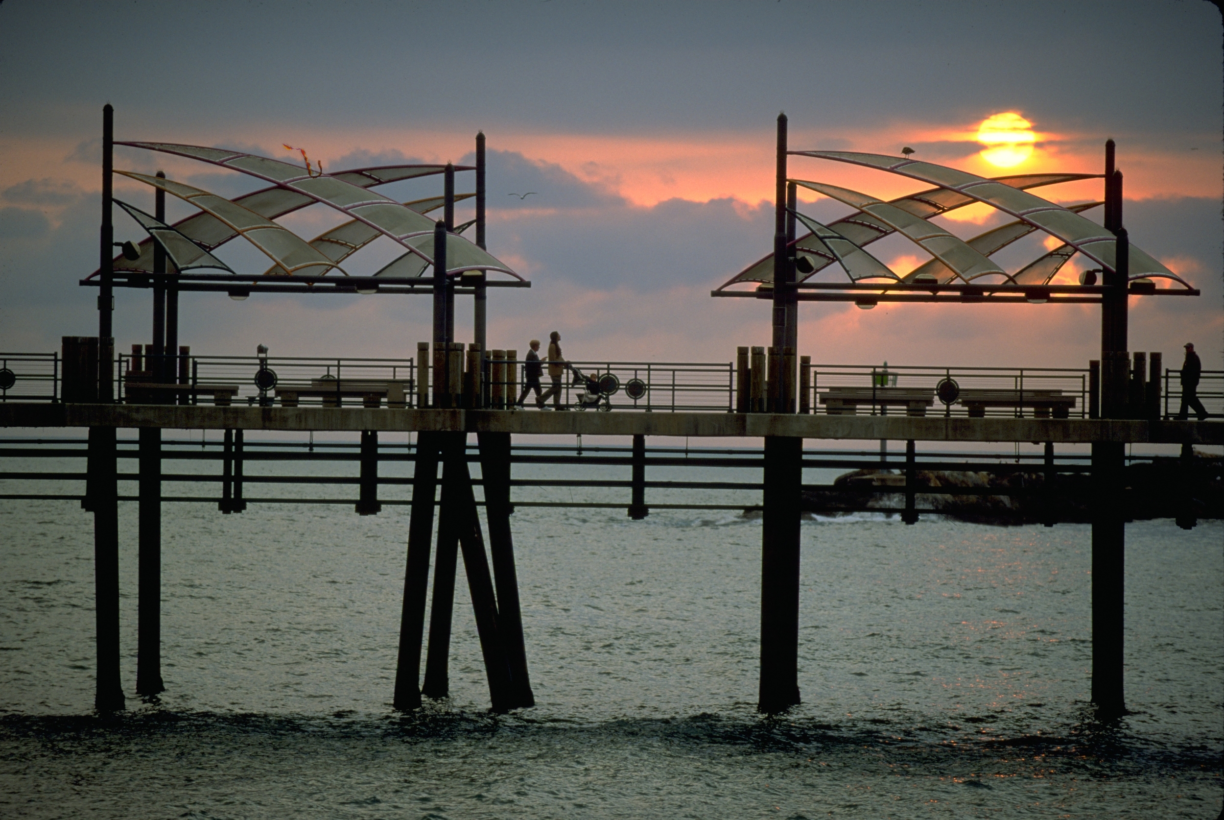 Pier cloudy sunset.jpg