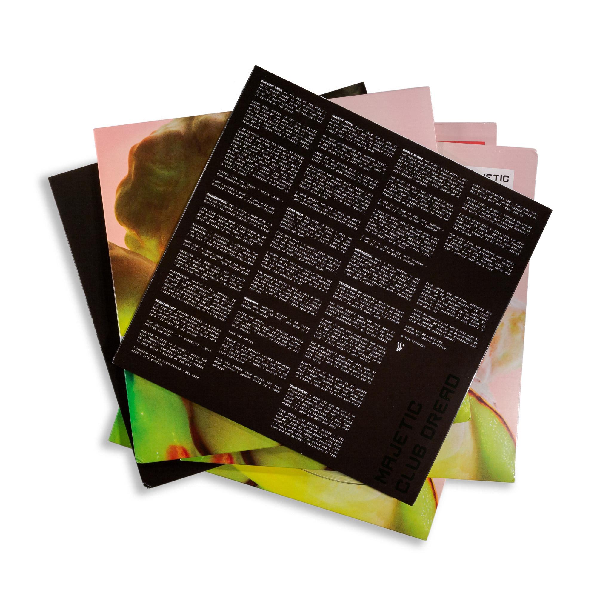 CD_DOCUMENT-STACKER_0003_stacker-7.jpg