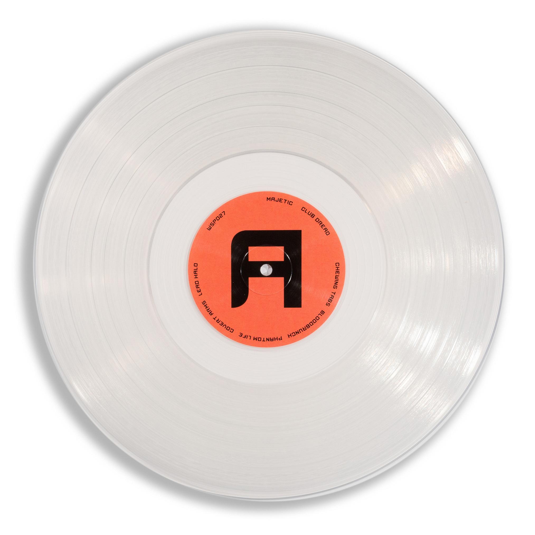 vinyl_clear-a.jpg