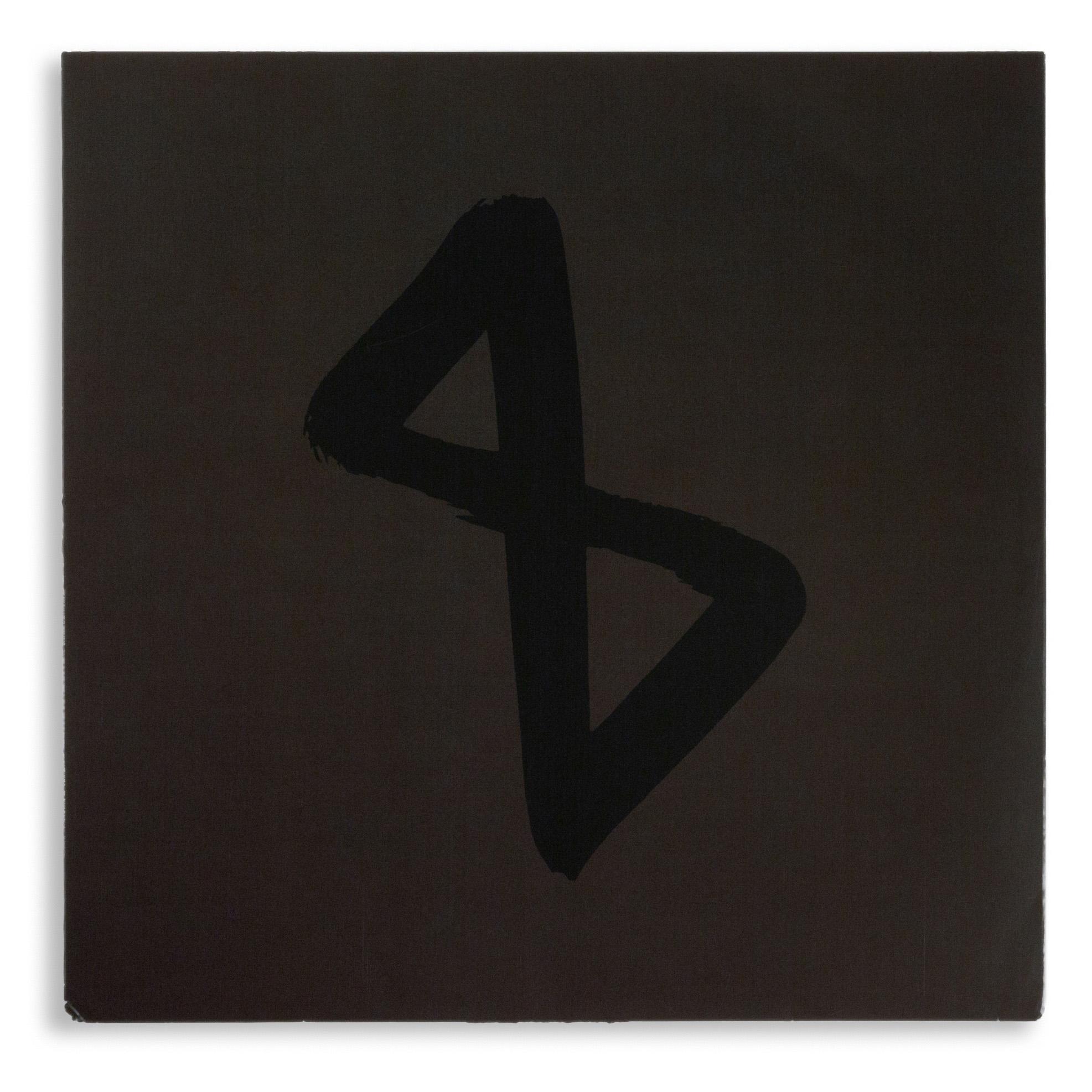 vinyl_sleeve-front.jpg