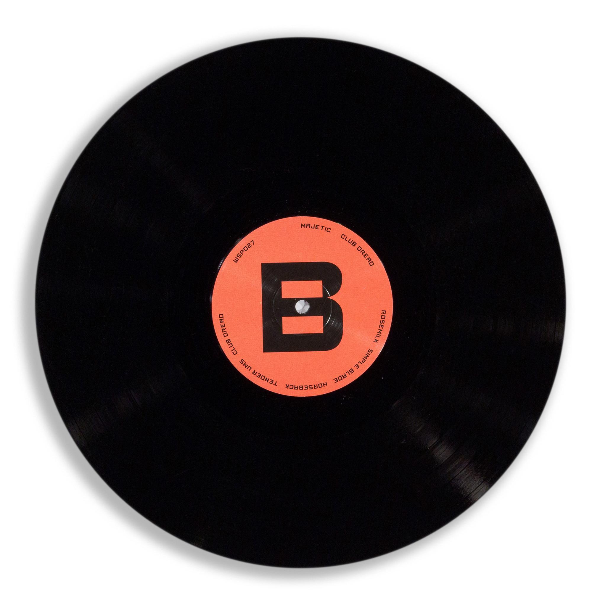 vinyl_black-b.jpg