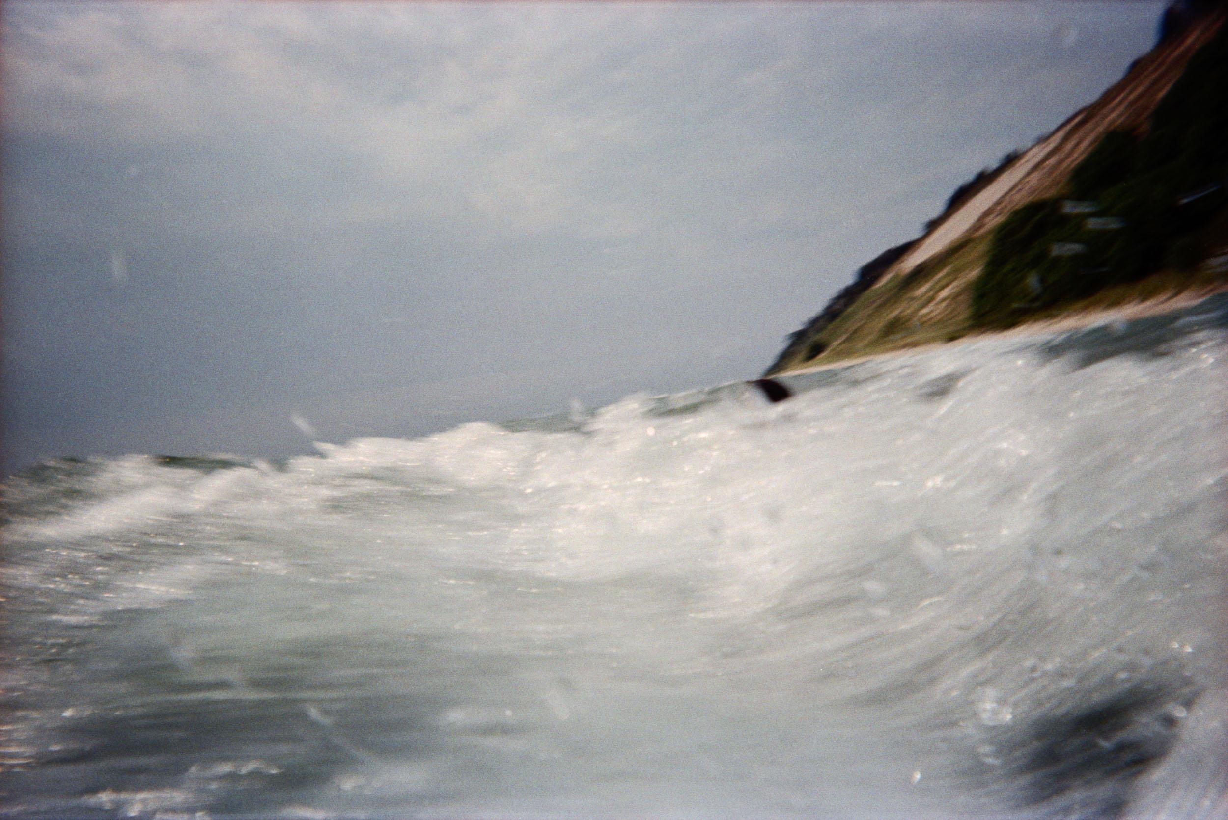spiritual-lake-196.jpg