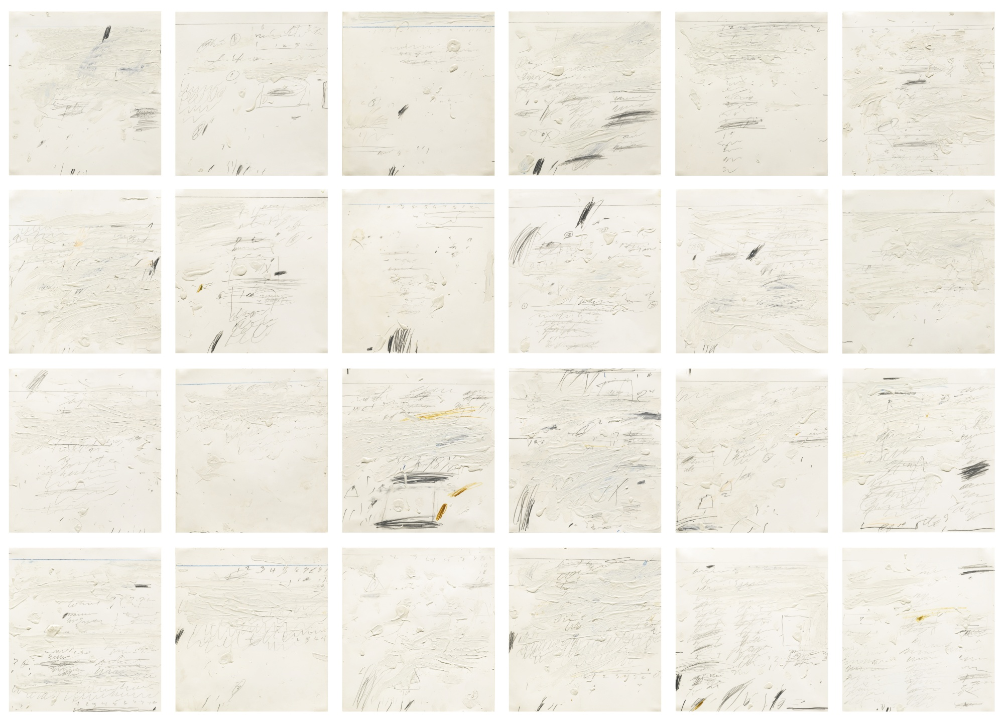 lgee-cy-twombly-poems-to-the-sea