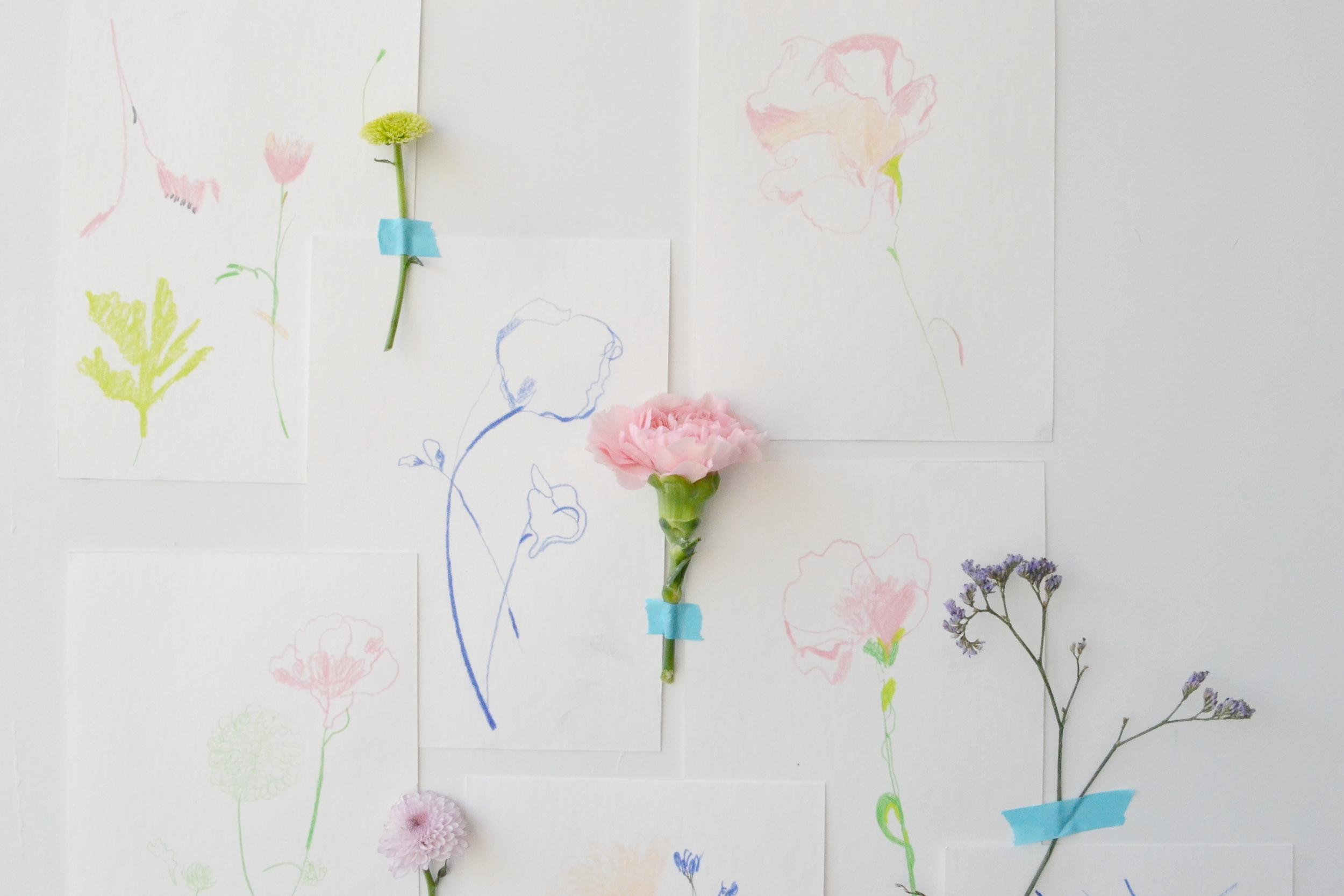 laura-gee-flower-studio-wall