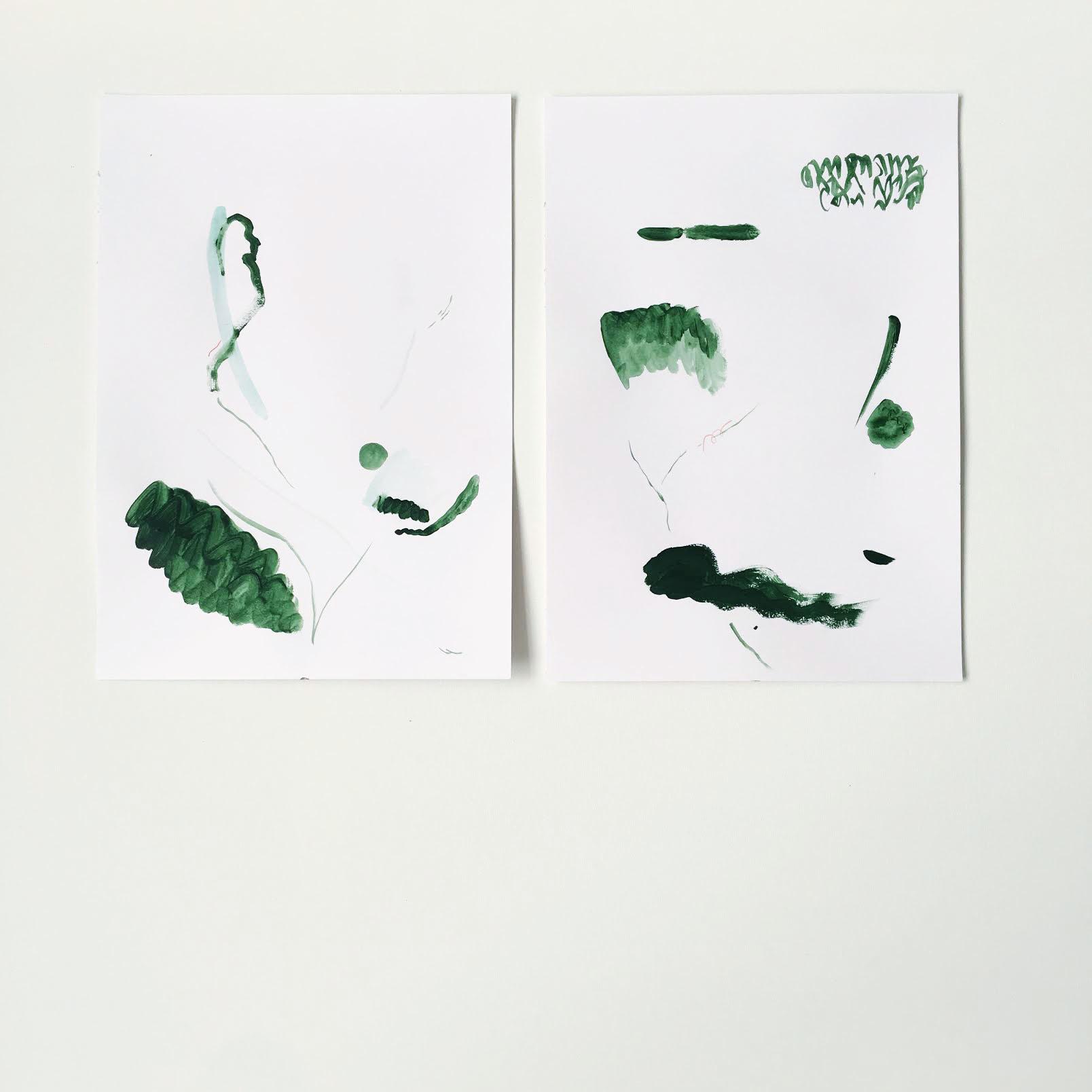 forest drawings1.jpg