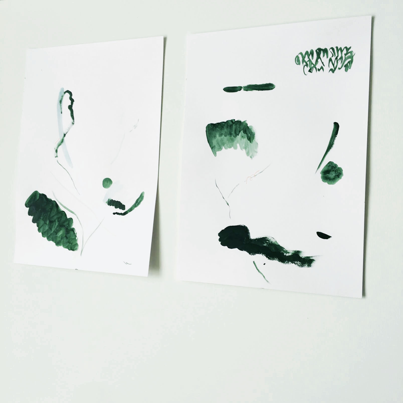 forestdrawings2.jpg