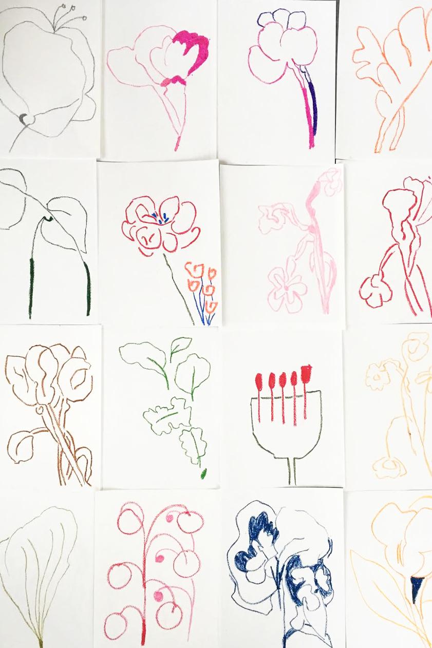 lauragee_drawings sketchbook.jpg