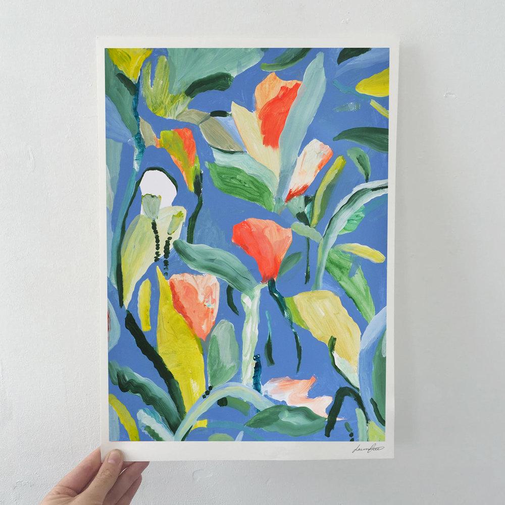 _web_summerflowers_.jpg