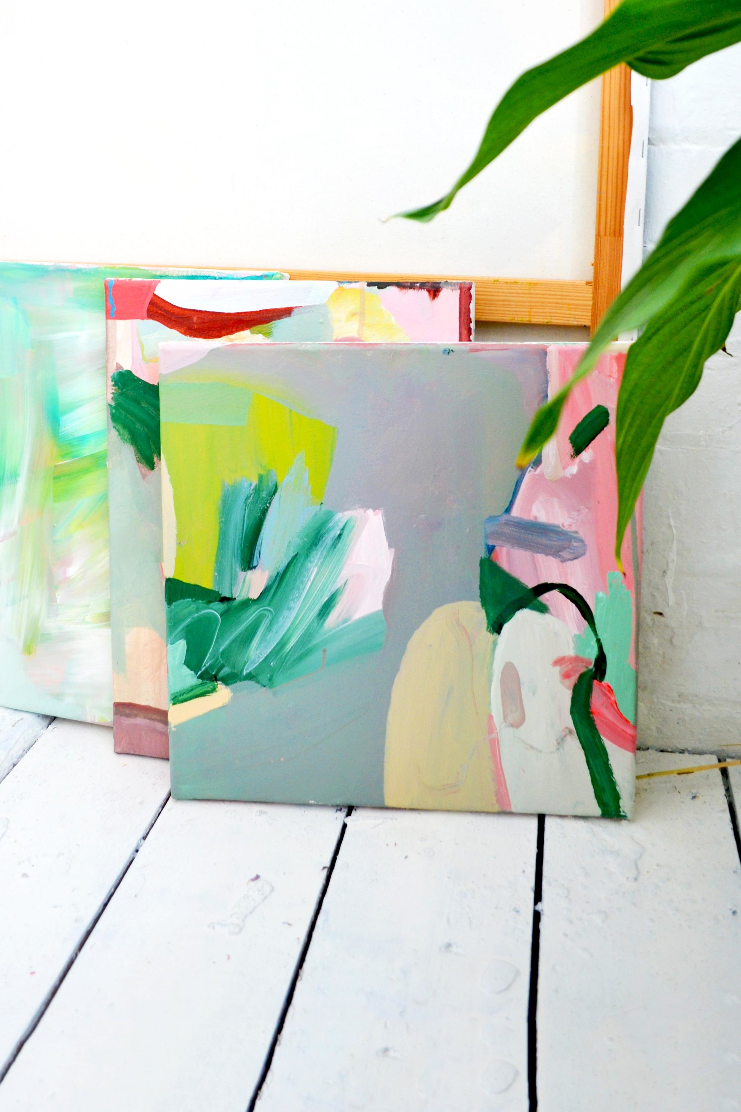 Laura Gee Stusio 2019- mini abstracts.jpg