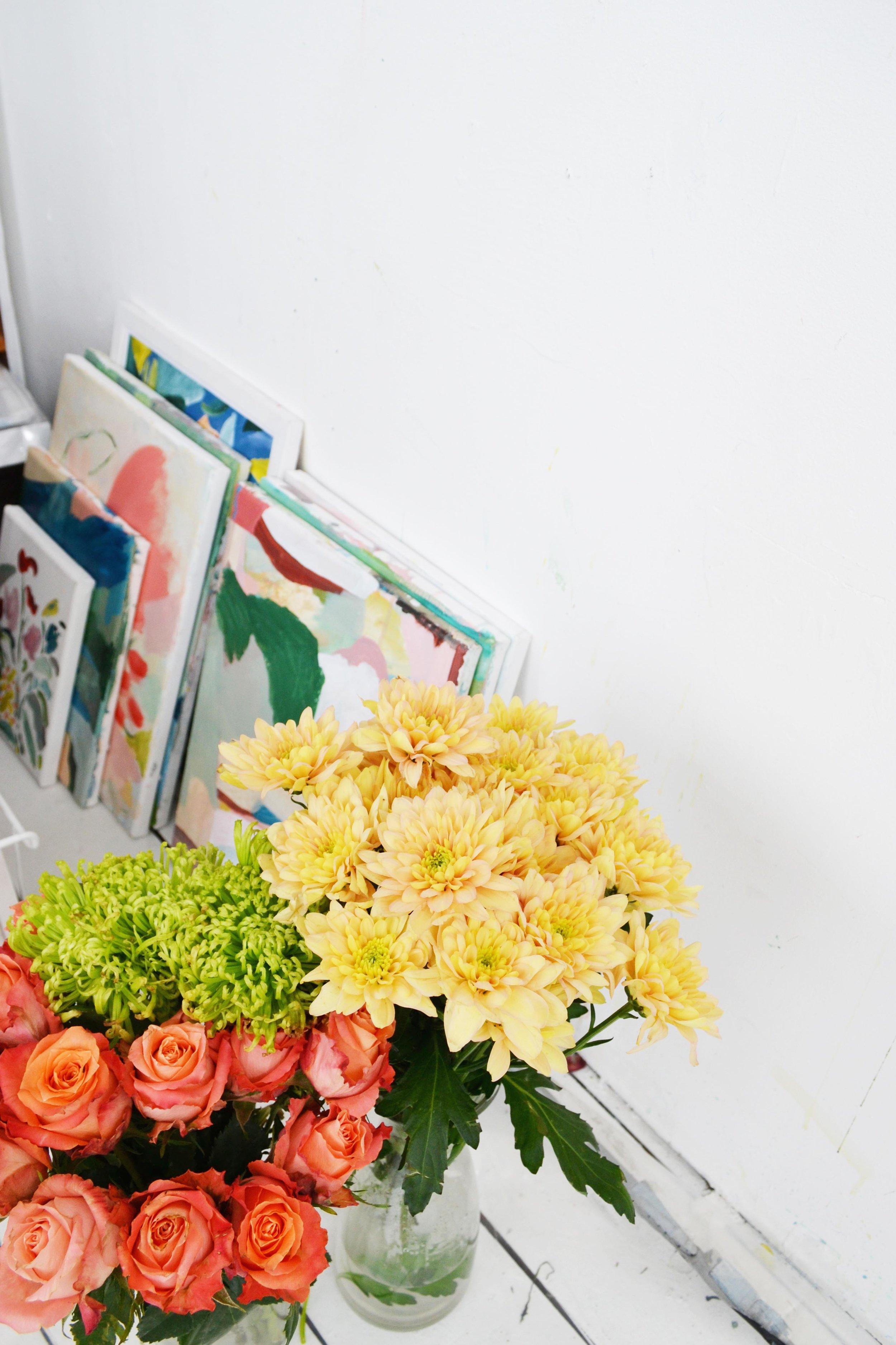 pin-studioflowers.jpg