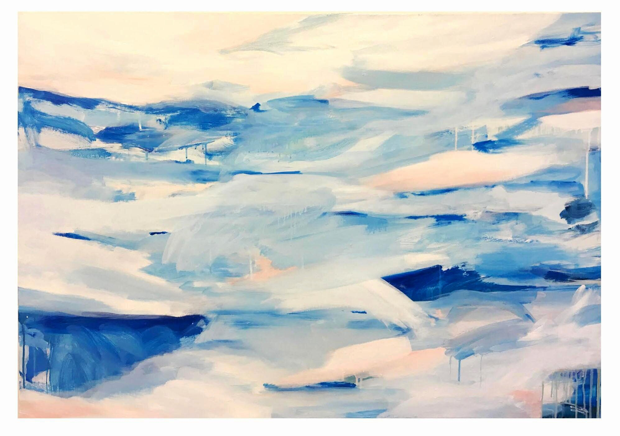 iceland-0.jpg