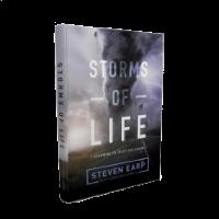 CF_Storms_3D-Book.png