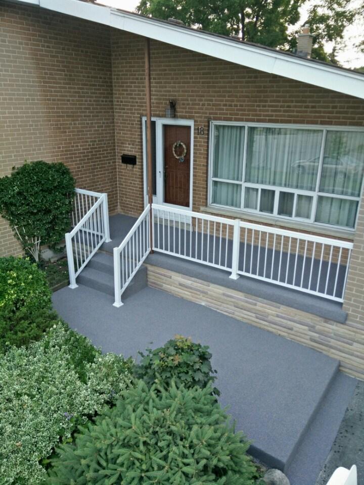 grey birdseyeview porch.jpg