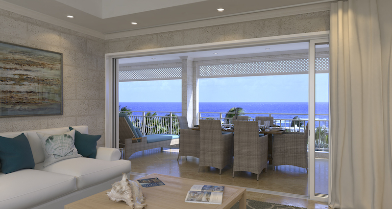 Rm-5323_Living-Area-Ocean-View_A02_Low-Res.jpg