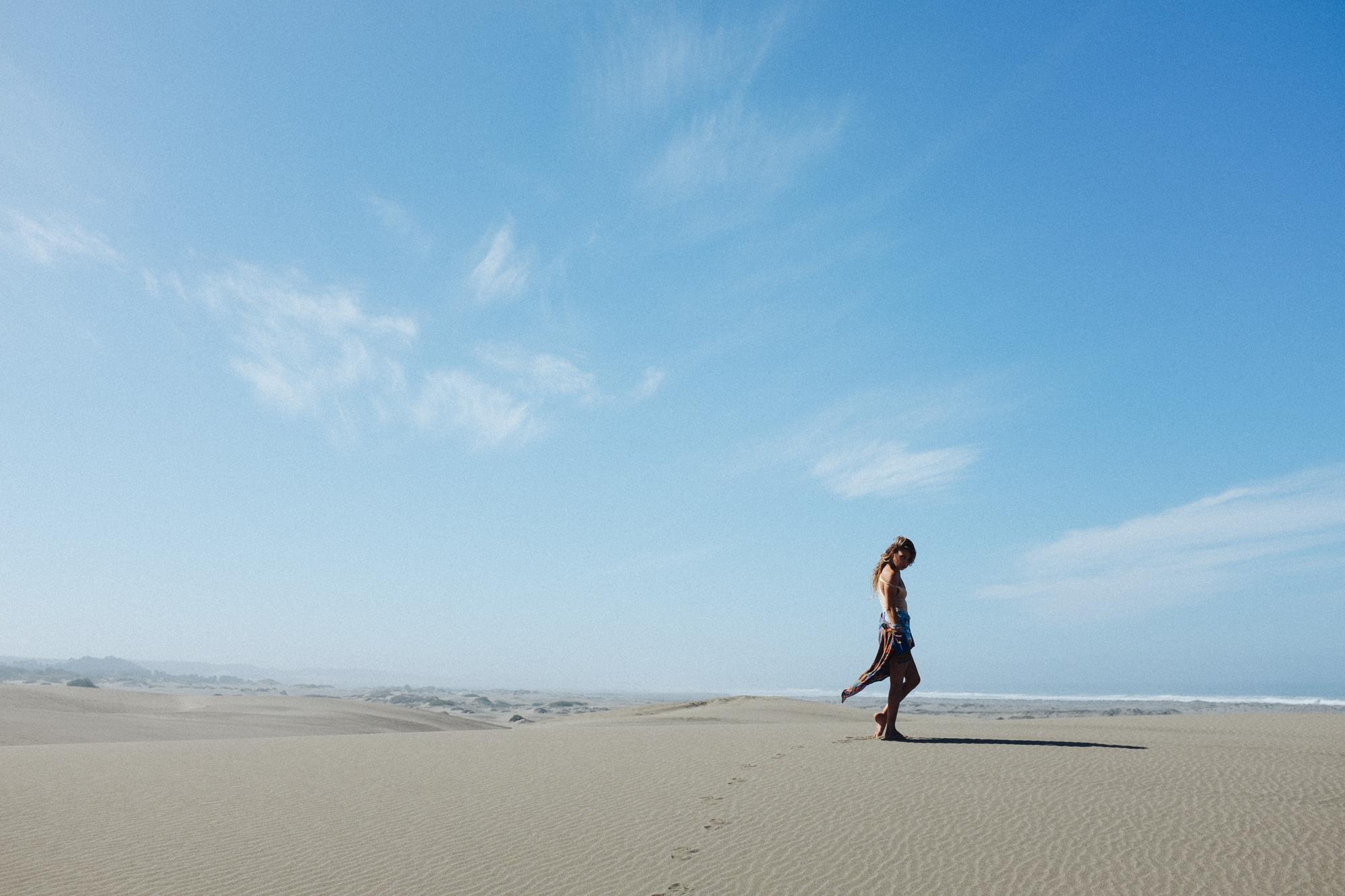 Lost Coast-1057.jpg