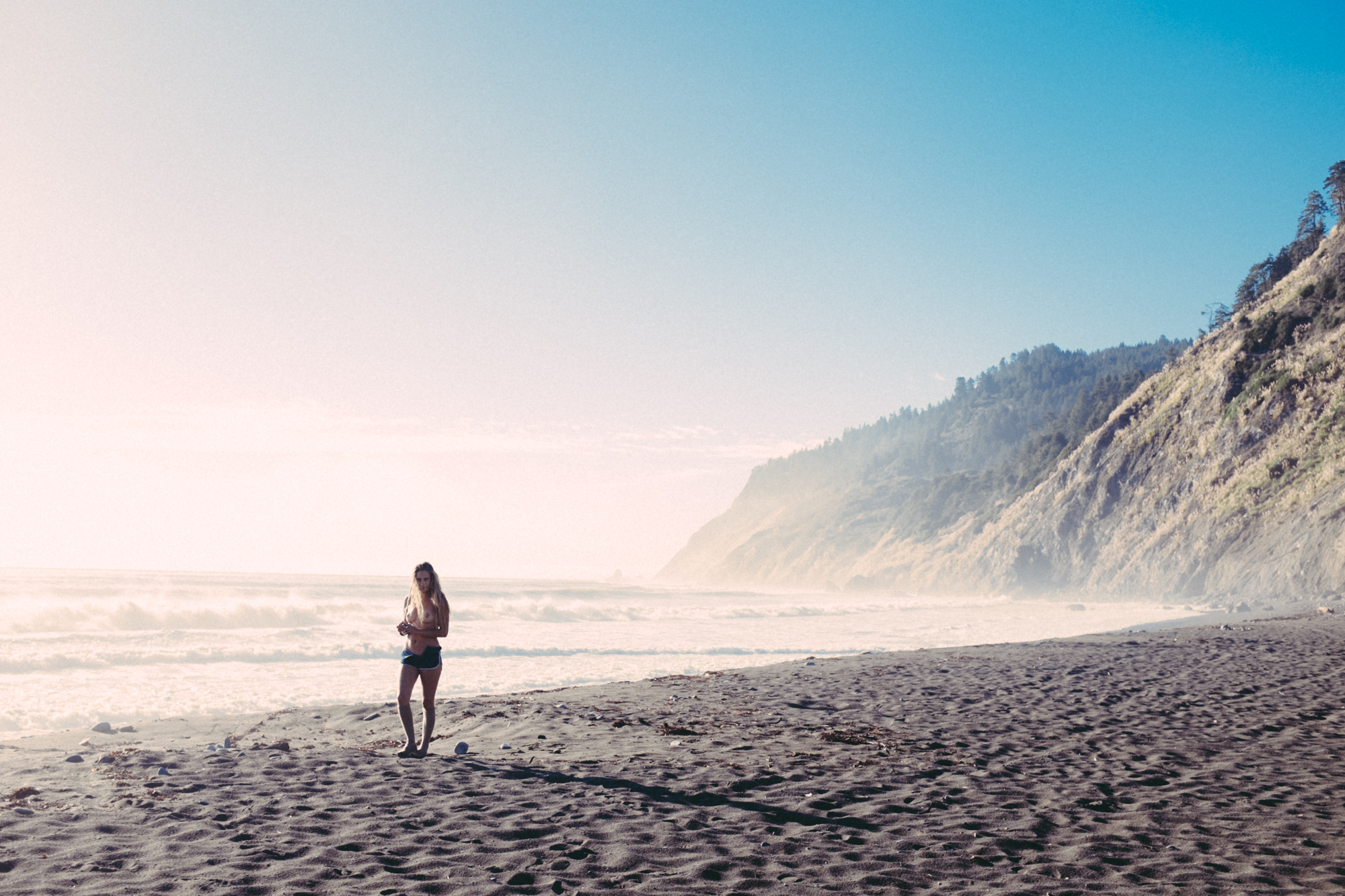 Lost Coast-0764-2.jpg