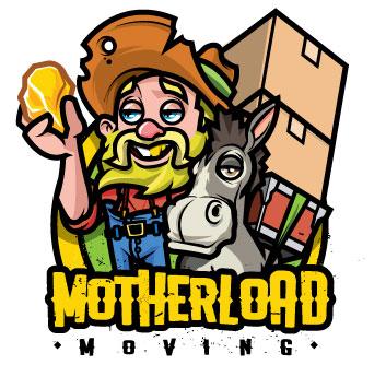 Mother-Load-(blond).jpg