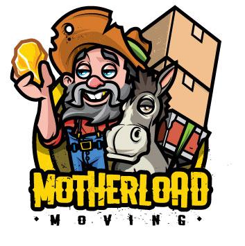Mother-Load(FINAL)Part2.jpg