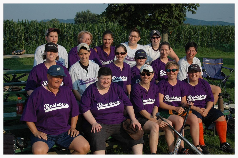 2009_resisters2.jpg