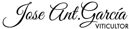 Jose Antonio Garcia Logo