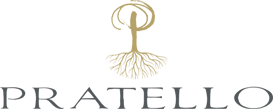 Pratello Wines Logo
