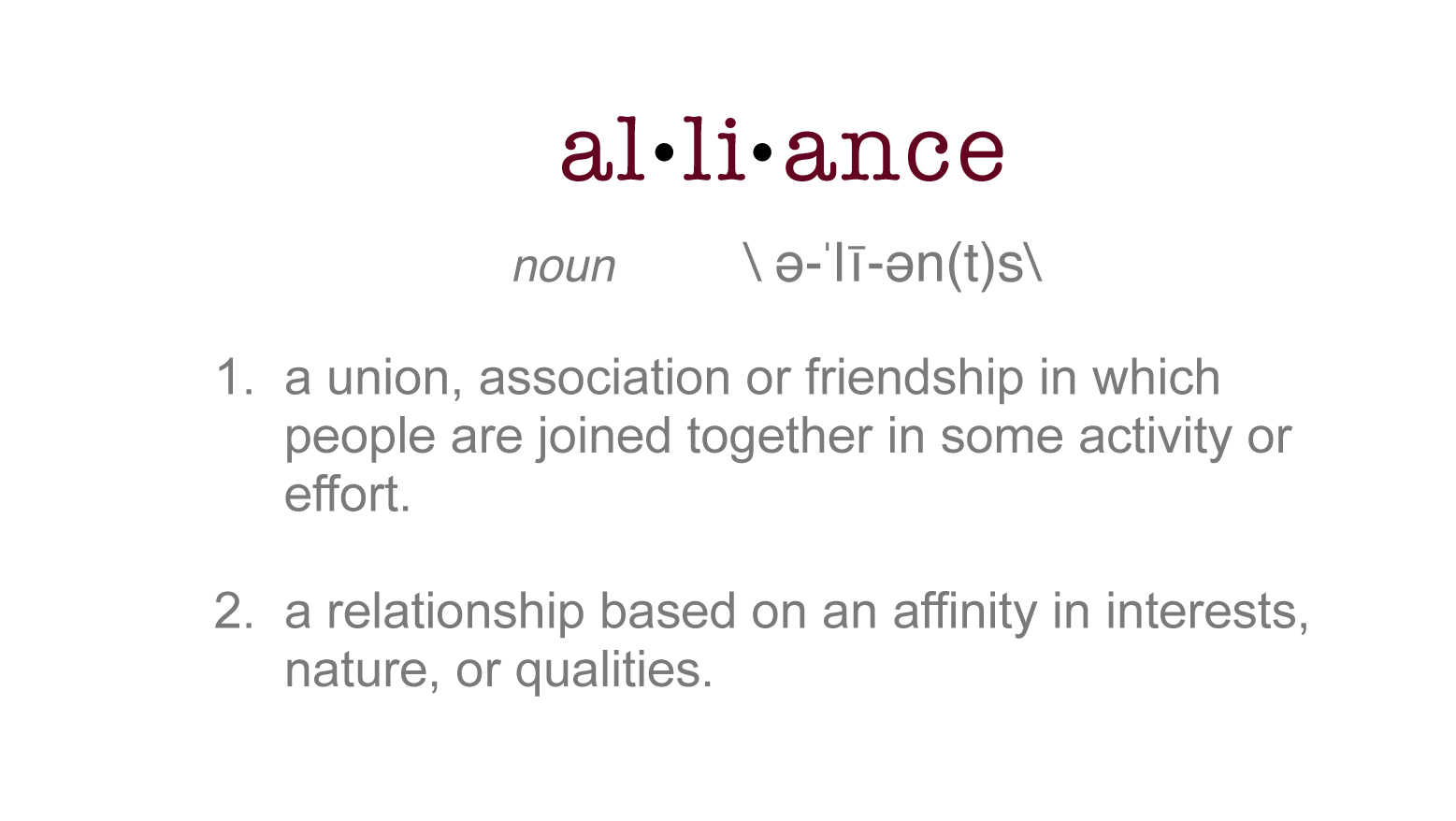 alliance-definition.png