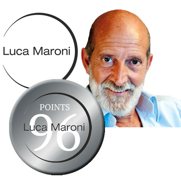Luca-Maroni-96points.jpg