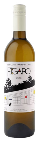 Teravista-Figaro-135x500.jpg